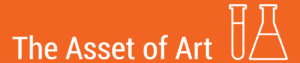 The asset of art